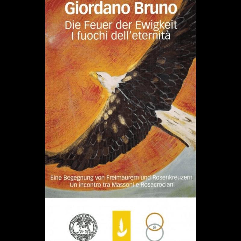 Giordano Bruno i Fuochi dell'Eternità_CSR_fronte