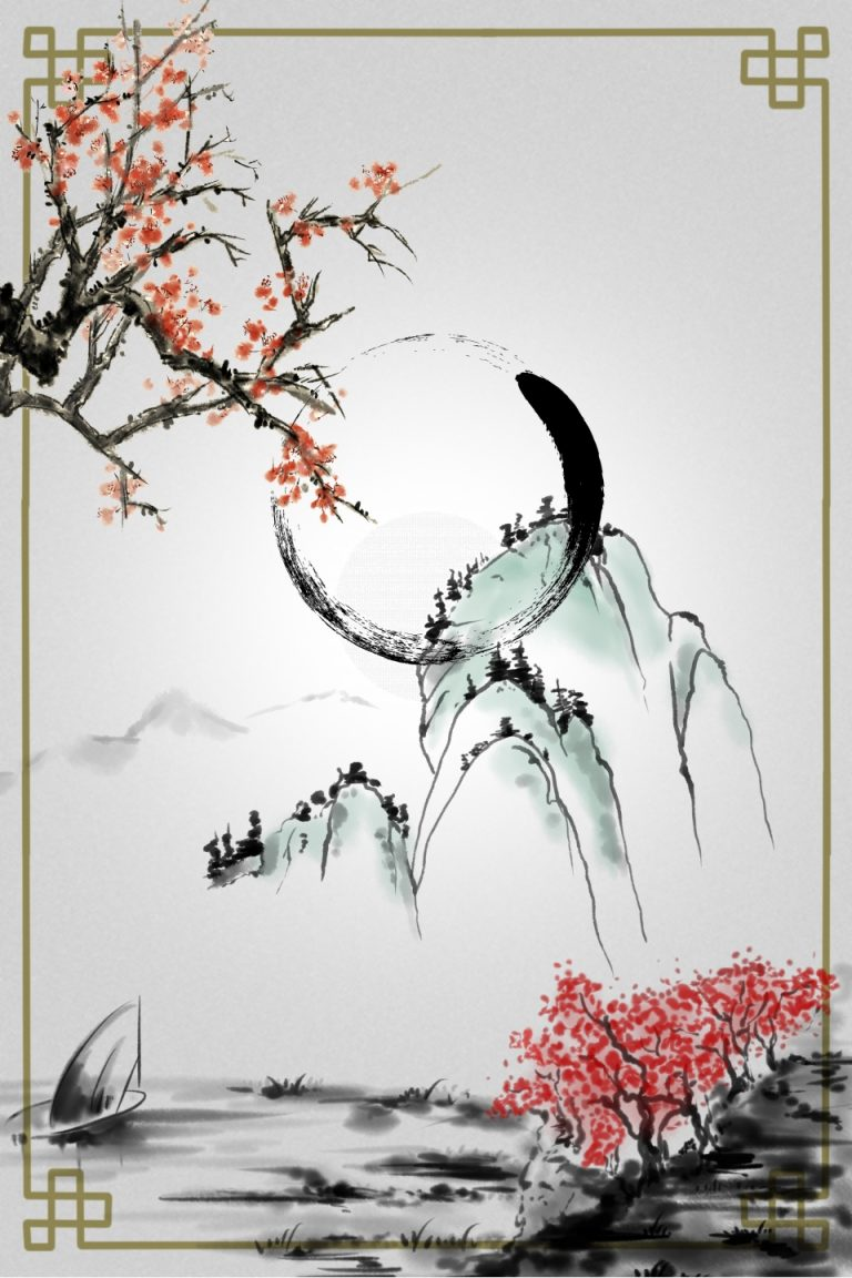 pngtree-chinese-art-poster-design-image_150003